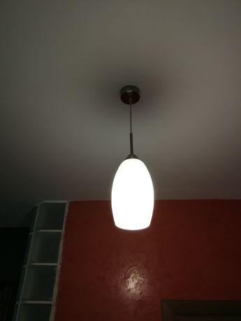 Lampa syfitowa