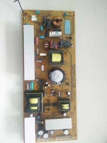 Плата блока питания к tv Sony bravia kdl-32v2500
