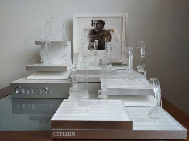 Citizen Display