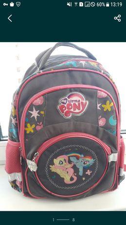 Ортопедический школьный рюкзак Kite для начальных классов