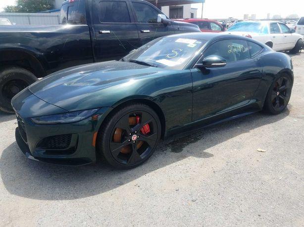F-Type  Jaguar R-DYNAMIC в продаже твоя ЭКСКЛЮЗИВНАЯ МЕЧТА!!