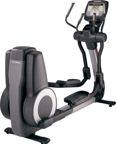 Eliptyk Life Fitness 95X Engage