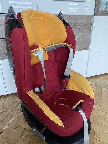 Fotelik samochodowy Maxi-Cosi Tobi 9-18kg