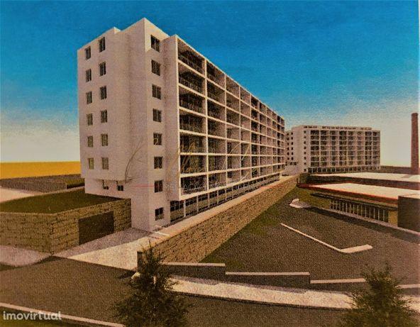 Terreno Urbano  Venda em Esgueira,Aveiro