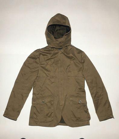 Женская куртка Armani Exchange