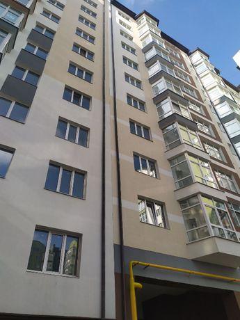 Продам, Центр міста,1-кімнатну квартиру,р-н Бандери