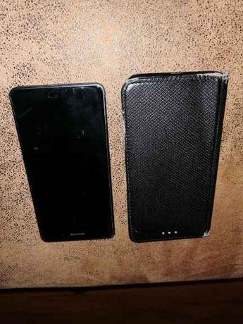 Nokia 6 AT-1000 wersja angielska androida