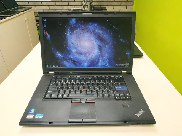 Игровой ноутбук, Lenovo 520 Nvidia, intel i5, ram 12 Gb, экран 15.6