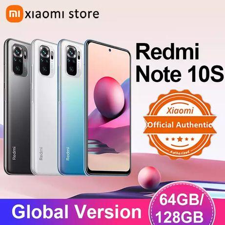 Xiaomi Redmi Note 10S NFC / Redmi Note 10 5G/ Poco F3 /Poco M3 Pro 5G