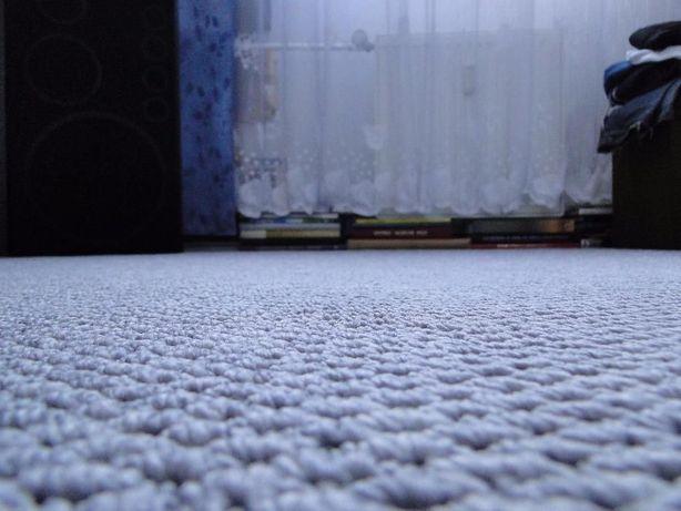 Wykładzina dywanowa resztka LASER PLUS