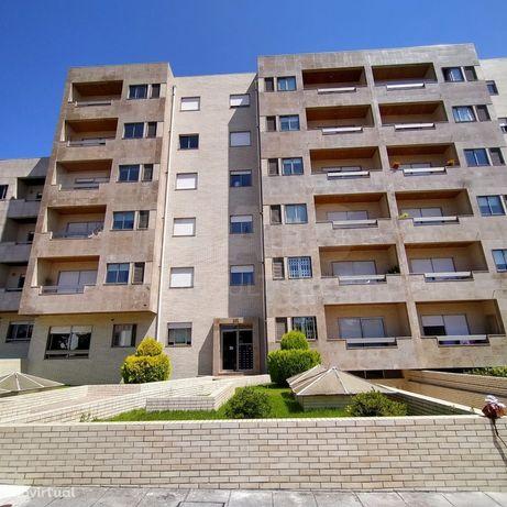 Apartamento T2 Caulinos, Senhora da Hora