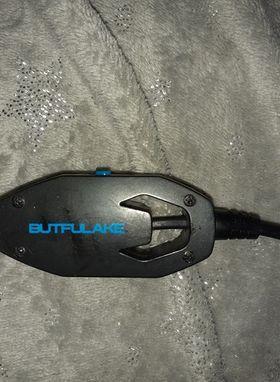 słuchawki butfllake