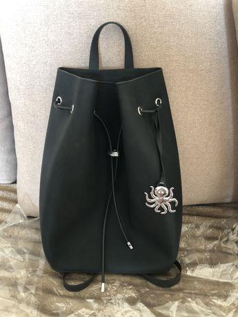 Рюкзак  силиконовый tinto для девочки