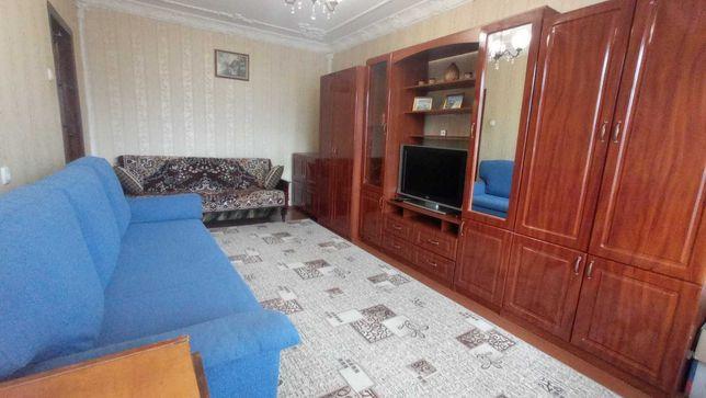 Здам 1 -кімнатну квартиру  Мотель-нова 4-та поліклініка Власник