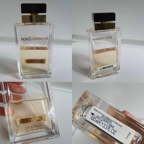 Женская и мужская парфюмерия от Prada, Guerlain, Hermes, D&G, Givenchy