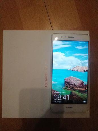 Huawei p9 lite ram2gb/rom16gb