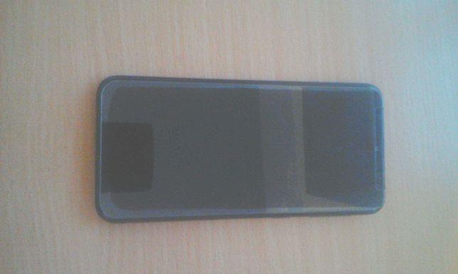 Смартфон Samsung Galaxy A20e