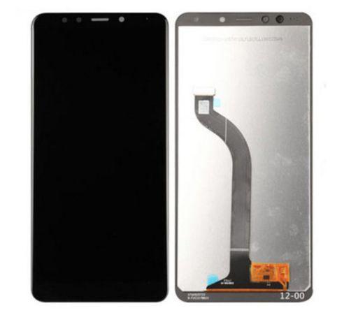 Touch/Display para Xiaomi Redmi 5