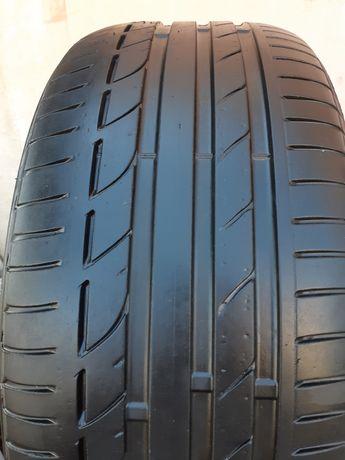 245 40 20 275 35 20 Bridgestone Potenza S001 245/40 R20 99Y Run 18г.