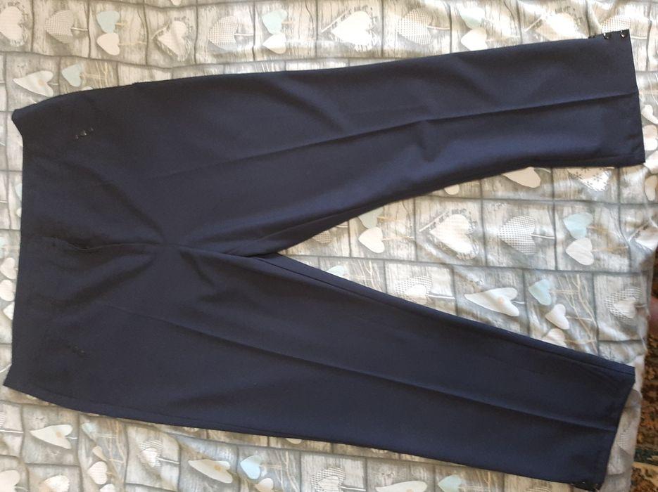 Продам строгие брюки Одесса - изображение 1