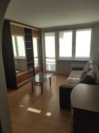 2- pokojowe mieszkanie w centrum