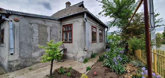 Продам дом в Александровке