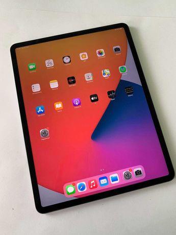 Як новий Apple iPad Pro 256gb 12.9 3-Gen 2018