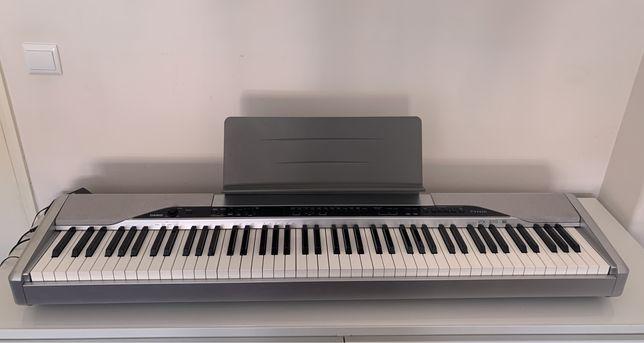 Piano Casio Privia PX-310
