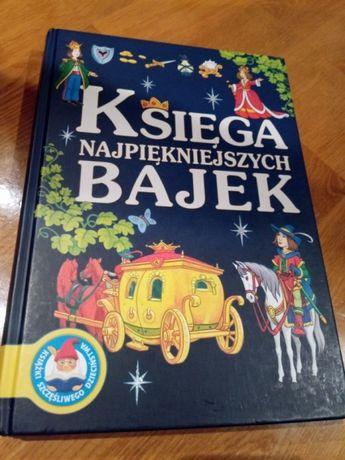 Nowa Ksiega Bajek