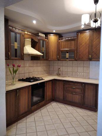 Идеальное предложение аренды комфортной квартире в комфортно доме и жк