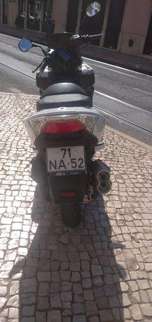 Daelim S3-F4 super