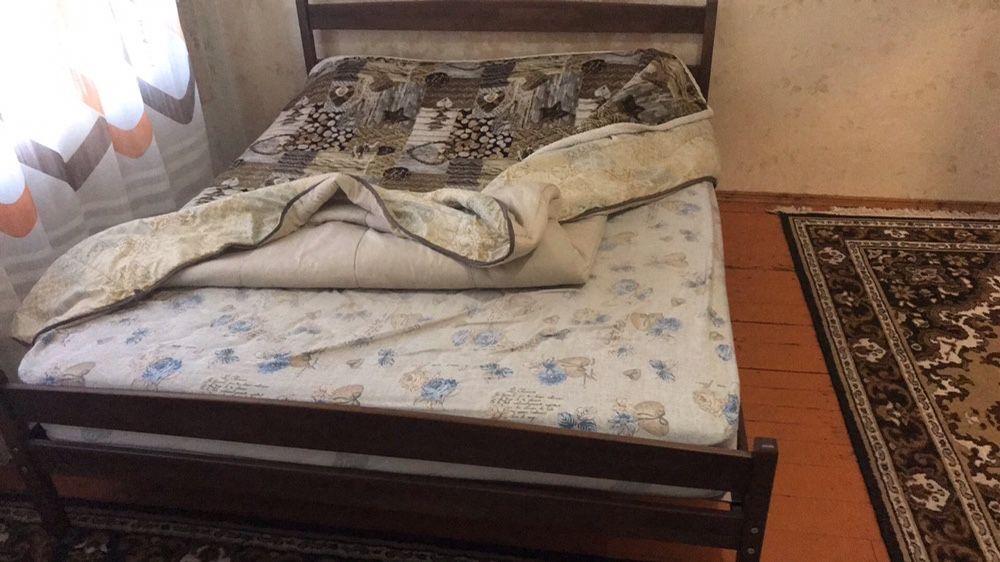 Ліжко Черновцы - изображение 1