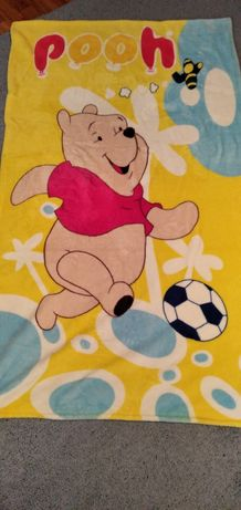 Детский плед -одеяло