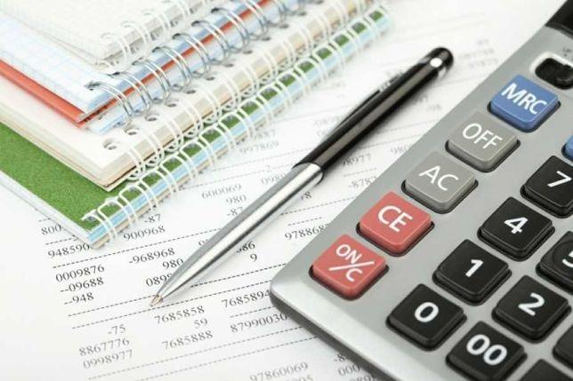 Опытный бухгалтер для ФЛП, ФОП, СПД, ЧП, ИП на 1-3 группе