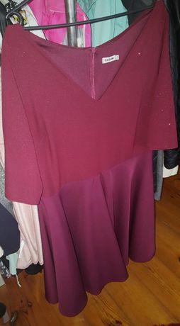 Sukienka Catlin 46