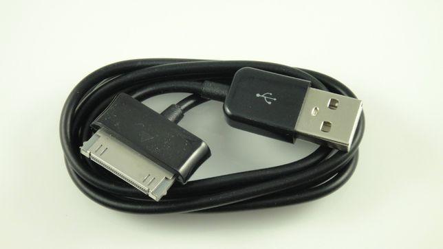 Кабель USB Samsung- Galaxy Tab