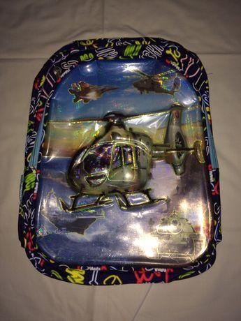 Рюкзак,портфель,сумка школьная,шкільна,для школи