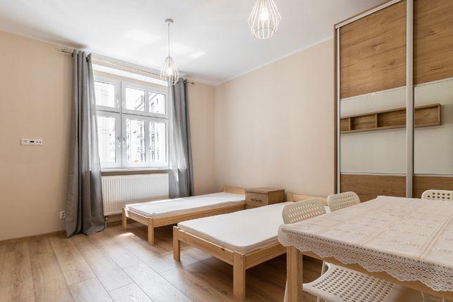 mieszkanie pod noclegi pracownicze/booking/pokoje