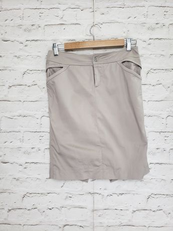 Юбка штаны Gucci Yves Saint Laurent chanel