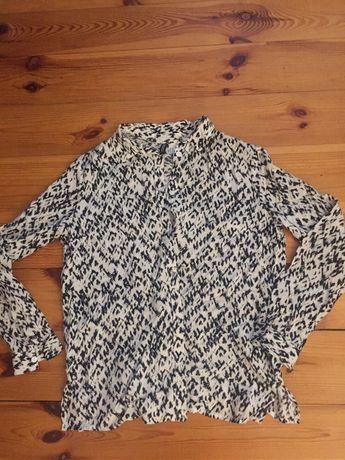 H&M koszula 38