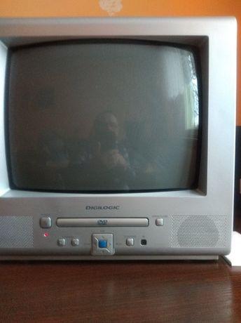 Telewizor - Telewizor