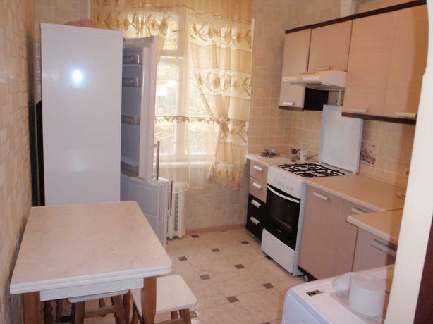 Продам 2 комнатную квартиру с ремонтом ,  Глушко / Ильфа и Петрова
