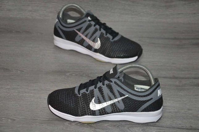 Продам кроссовки  Nike Air Zoom Fit.