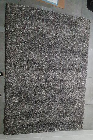 Carpete/ Tapete 160/200cm
