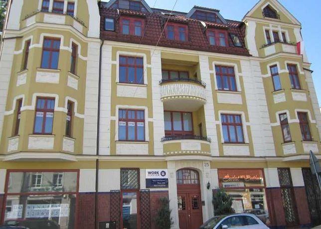 Lokal 101 mkw. /handlowy / użytkowy / parter / Bydgoszcz / Śniadeckich