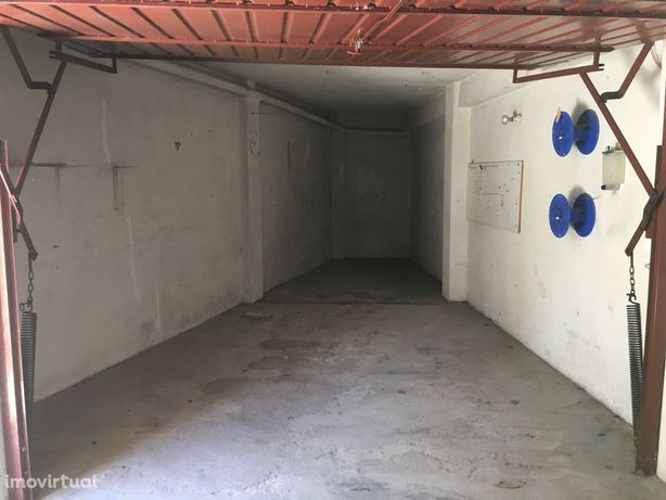 Apartamento T2, Guarda