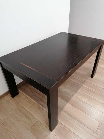 Stół do jadalni 140x90