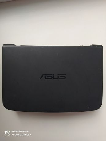 Медиаплеер ASUS O!Play HDP-R1