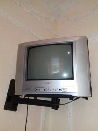 ТелевизорTOSHIBA