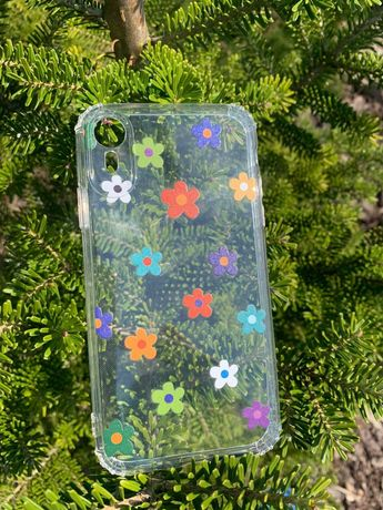 Case |iPhone XR|